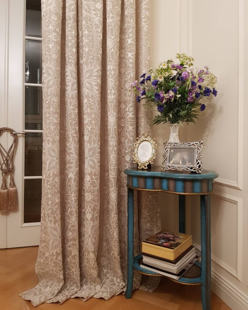 Английские ткани Morris-это настоящее искусство!, дизайн и шторы на заказ