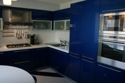 Кухни на заказ, дизайн и шторы на заказ