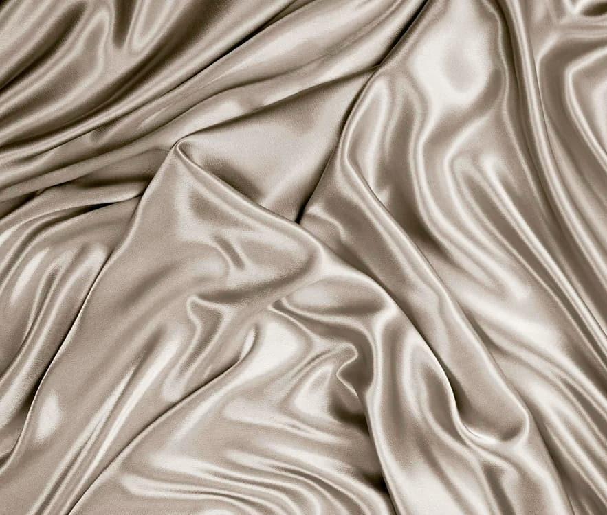 Шелк – тайна под страхом смерти, дизайн и шторы на заказ